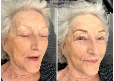 before and after eyebrow photo-min (FILEminimizer)