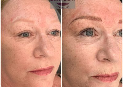 how much does feather touch eyebrow cost-min (FILEminimizer)