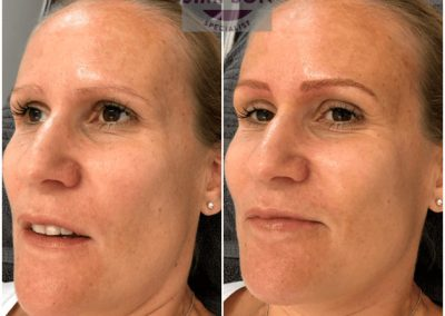 what is feather touch eyebrow-min (FILEminimizer)